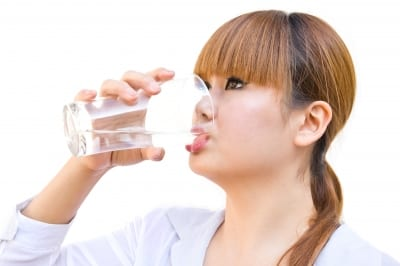 Drinking_Purified_Water