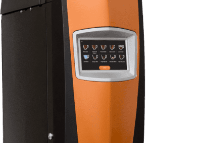 encore lite office coffee maker