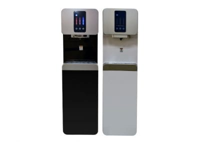 water purification dispensers colorado