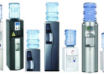 water dispensers for home and office