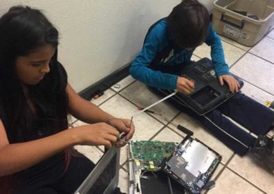computer repair youth 1